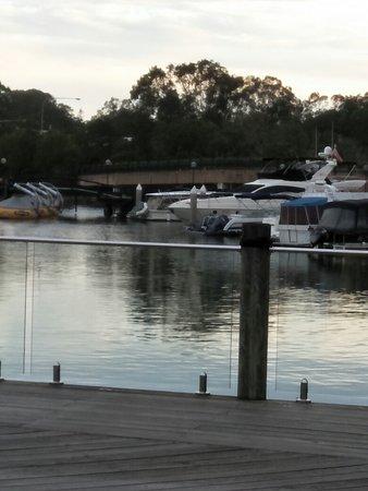 Tewantin, Australien: IMG20181010170528_large.jpg