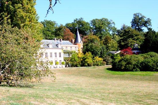 Chatenay-Malabry Photo