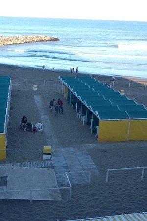 Balneario Alicante