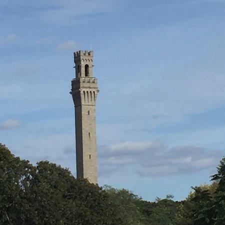 Pilgrim Monument & Provincetown Museum: photo2.jpg