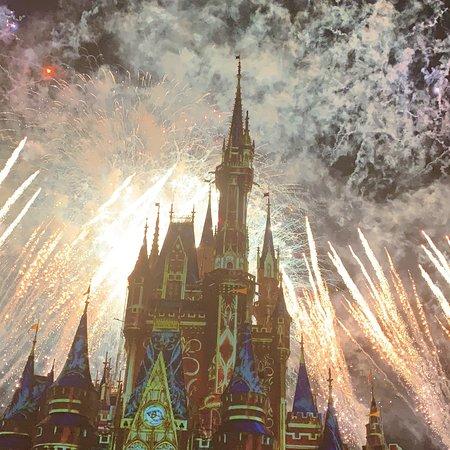 Magic Kingdom Park: photo3.jpg