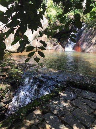 Dores do Rio Preto, ES: Pertinho