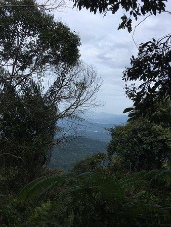 Фотография Район Хулу-Лангат