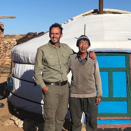 Dalanzadgad, منغوليا: photo0.jpg