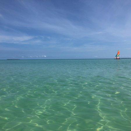 Le Bora Bora  de Cuba