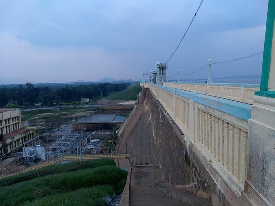 Vaigai Dam: IMG_20181012_174834730_large.jpg