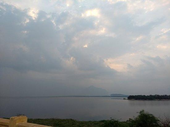 Vaigai Dam: IMG_20181012_173743850_large.jpg
