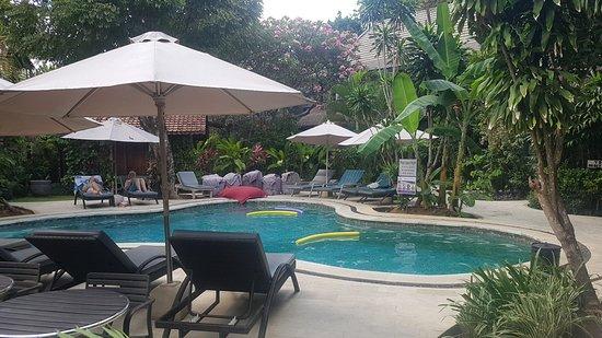 Bali Hotel Pearl : 20181015_091133_large.jpg
