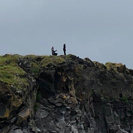 Hellnar, Islandia: photo0.jpg