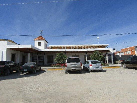 Matehuala, México: Una parada obligatoria si viajas a Real de Catorce #MinePaoTraveler