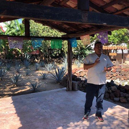 Mezcales, México: photo0.jpg