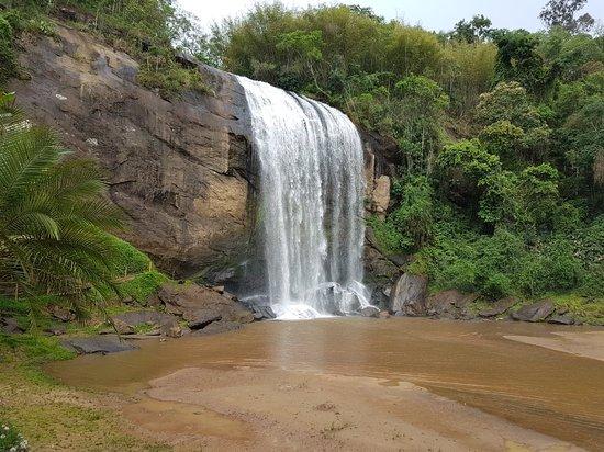 Fotografia de Lagoinha