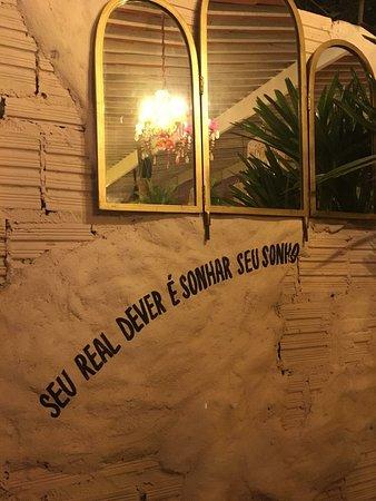 Foto de Génesis Resto Bar