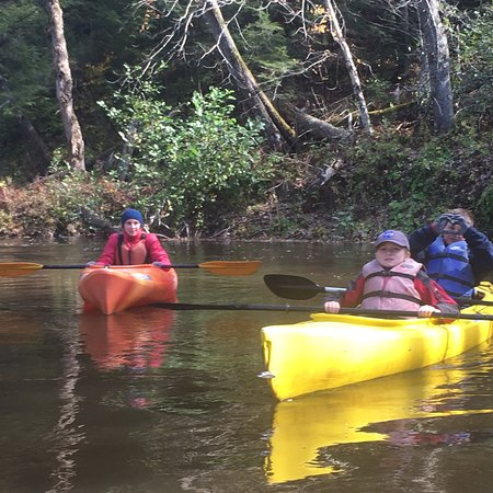 Canoe & Co.: photo2.jpg