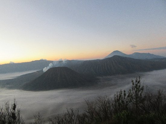 Tengger Caldera, Ινδονησία: 20181014231412_large.jpg