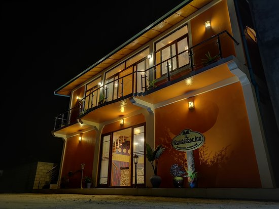 Meemu Atoll: getlstd_property_photo