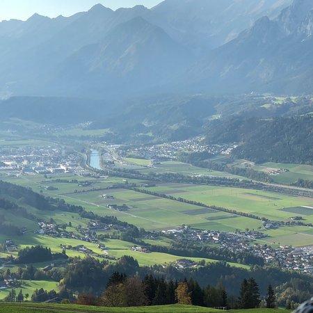 Weerberg, Østerrike: photo2.jpg