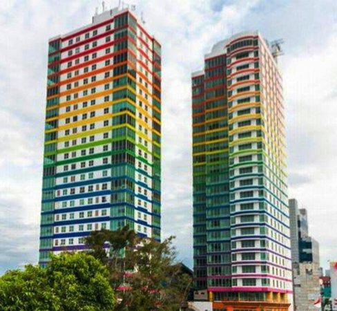 Twin Plaza Hotel Prices Reviews Jakarta Indonesia Tripadvisor