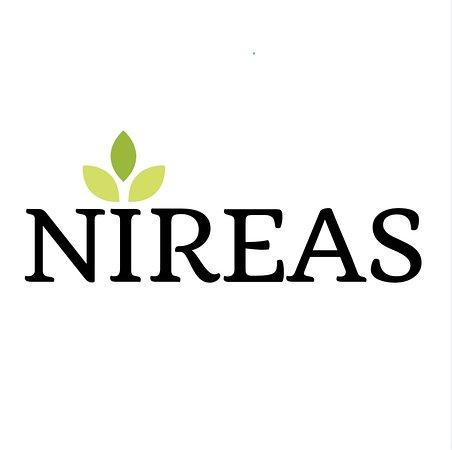 Nireas - Healthy Haven -