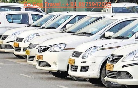 Porvorim, Ấn Độ: taxi and resort with best rates provided