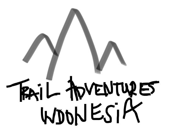 Trail Adventures Indonesia