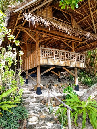 Zamboanguita, Philippines: IMAG0400_large.jpg
