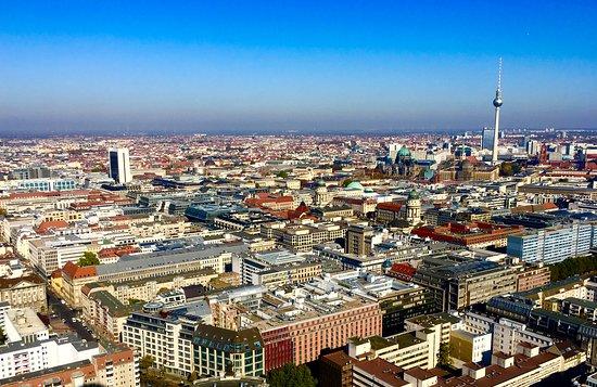HiFlyer Berlin