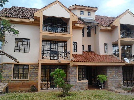 Homa Bay, Kenya: getlstd_property_photo