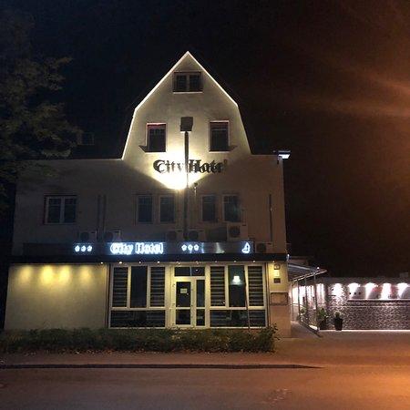 Ahlen, Deutschland: photo1.jpg