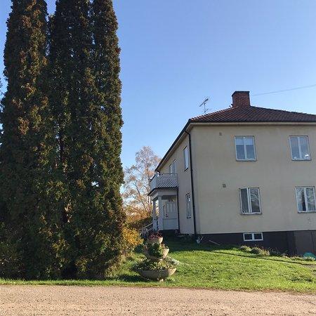 Vingåker, Sverige: photo2.jpg