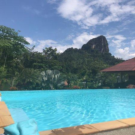 Khao Thong, Thailand: photo1.jpg