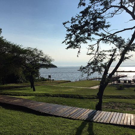 Nibela Lake Lodge: photo0.jpg