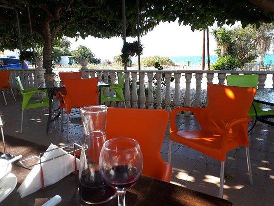Argaka, Chipre: 20181014_143603_large.jpg