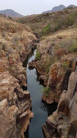 Moremela, Sør-Afrika: 20180929_093445_large.jpg