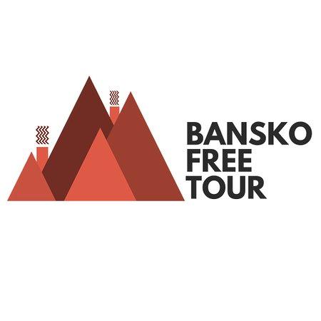 Bansko Free Tour