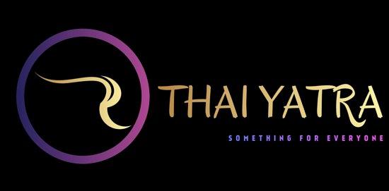 Thai Yatra
