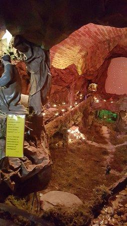 Chiostro del Convento di San Francesco: 20181014_135559_large.jpg