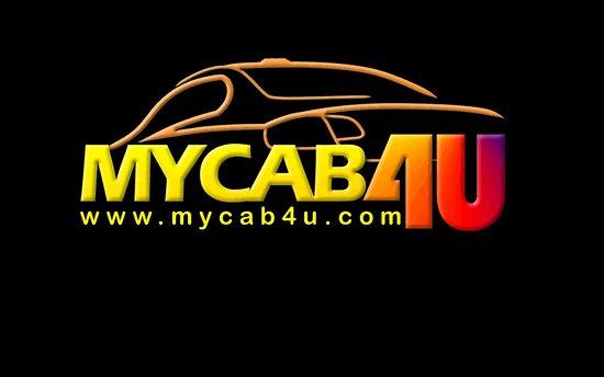 My Cab 4 U
