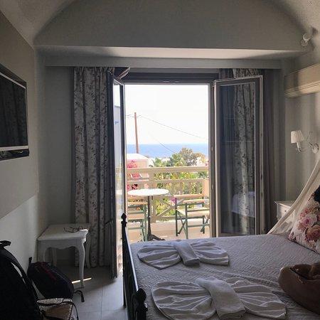 Hotel Zephyros: photo1.jpg