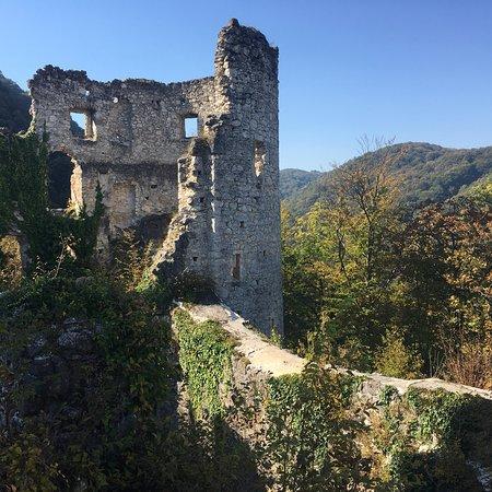 Samobor Castle: photo0.jpg