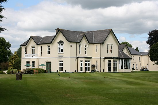 Thurles Golf Club
