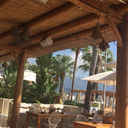 Vamos Beach: photo0.jpg