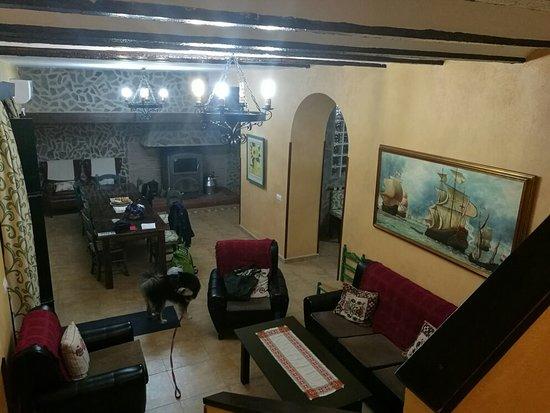 Marmolejo, España: IMG_20181014_201803_large.jpg