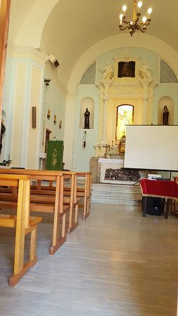 Tagliacozzo, Włochy: 20181014_114729_large.jpg