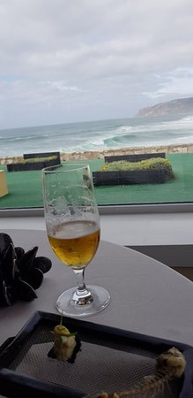 Fortaleza do Guincho: 20181013_140919_large.jpg