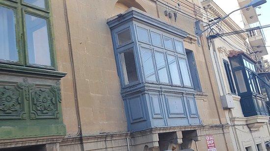 Cirkewwa, Μάλτα: 20180929_172301_large.jpg