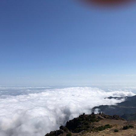 Buenas vistas