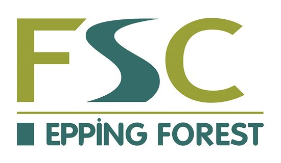 Loughton, UK: FSC Epping Forest