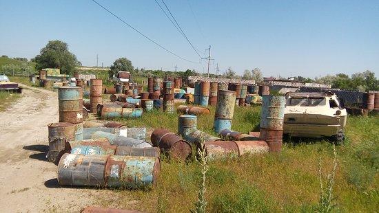 Almaty Region, كازاخستان: getlstd_property_photo