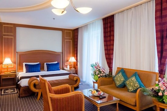 Avenue hotel 4 оаэ дубай гражданство эстонии через инвестиции